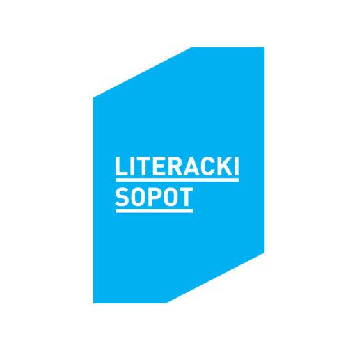 Reni Edgo-Lodge, Lijia Zhang, Ntailan Lolkoki na Literackim Sopocie Literacki Sopot media