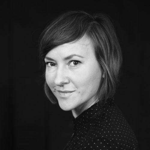 Ilona Wiśniewska Literacki Sopot media