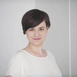 Dagny Kurdwanowska Literacki Sopot media