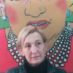 Magdalena Heydel Literacki Sopot media
