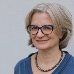 Monika Coghen Literacki Sopot media