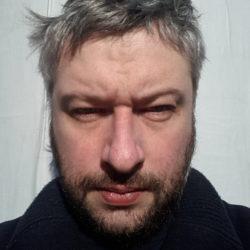 Michał Rzecznik Literacki Sopot media