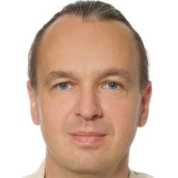 Grzegorz J.Nalepa Literacki Sopot media