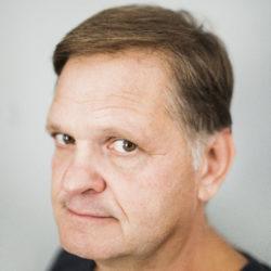 Jarosław Mikołajewski Literacki Sopot media