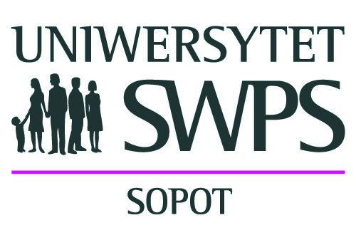 Badanie publiczności z Uniwersytetem SWPS w Sopocie Literacki Sopot media